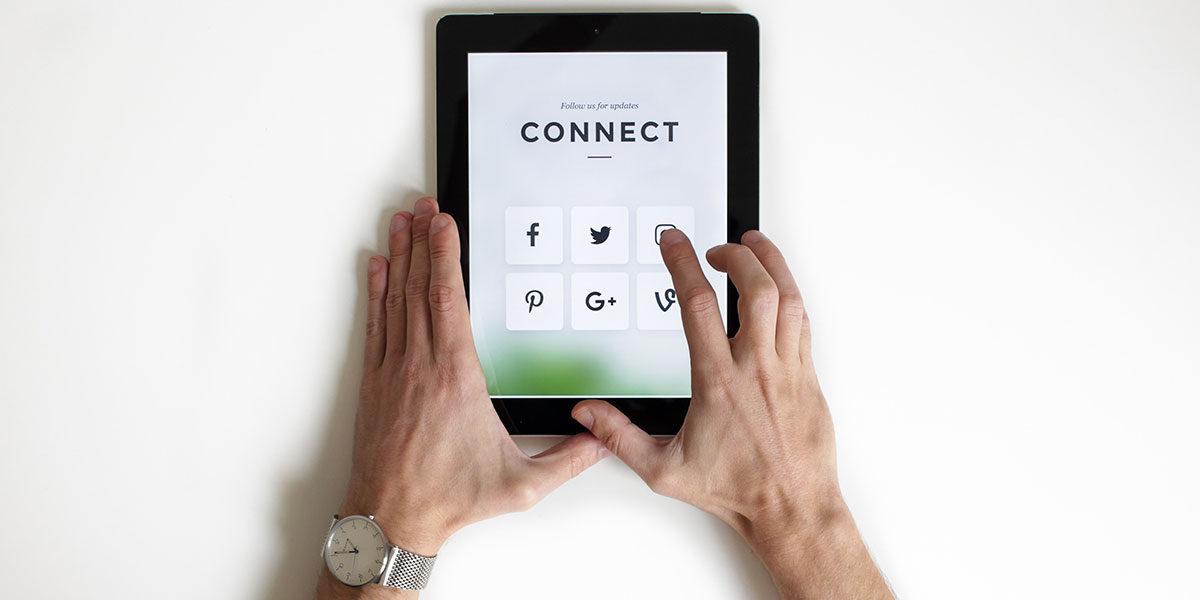 Choisir le meilleur réseau social pour une entreprise