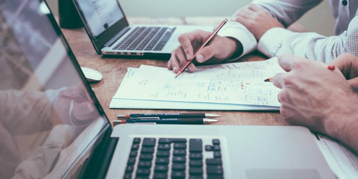 Réussir transition numérique de son entreprise